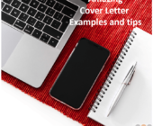 Amazing Cover Letter Examples for 2019 [+Writing Tips]